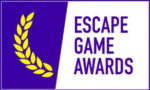 escape-game-award
