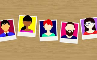 Les différents profils de joueurs d'escape game.