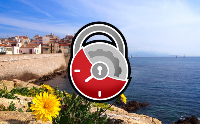 Escape game sur la Côte d'Azur.